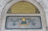 Karaman sept 2008 4775.jpg