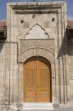 Karaman sept 2008 4780.jpg