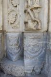 Karaman sept 2008 4799.jpg
