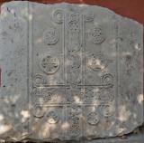 Karaman sept 2008 4814.jpg
