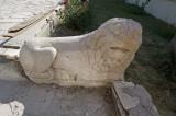 Karaman sept 2008 4816.jpg