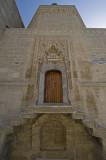 Karaman sept 2008 4819.jpg