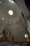 Karaman sept 2008 4836.jpg