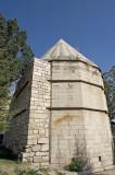 Karaman sept 2008 4851.jpg