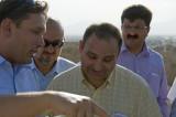 Karaman sept 2008 4872.jpg
