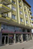Karaman sept 2008 4877.jpg