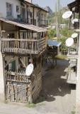 Feke sept 2008 5118.jpg