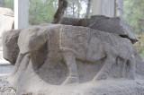 Karatepe sept 2008 5228.jpg