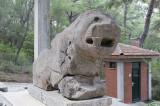 Karatepe sept 2008 5230.jpg