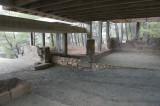 Karatepe sept 2008 5268.jpg