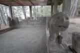 Karatepe sept 2008 5279.jpg