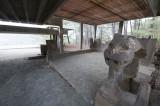Karatepe sept 2008 5280.jpg