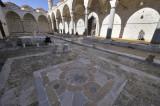 Tarsus dec 2008 7493.jpg