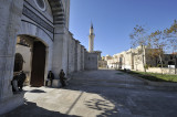 Tarsus dec 2008 7497.jpg