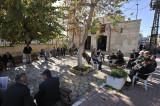 Tarsus dec 2008 7498.jpg