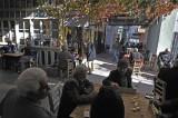 Tarsus dec 2008 7502.jpg