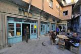 Tarsus dec 2008 7504.jpg