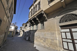 Tarsus dec 2008 7506.jpg