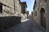 Tarsus dec 2008 7508.jpg