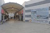 Gaziantep dec 2008 6817.jpg
