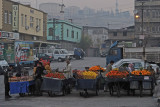 Gaziantep dec 2008 6827.jpg