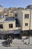 Gaziantep dec 2008 6892.jpg