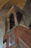 Gaziantep dec 2008 7116.jpg