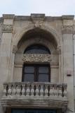 Antakya dec 2008 6137.jpg