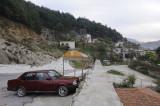 Antakya dec 2008 6155.jpg