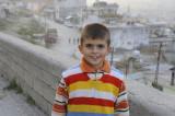 Antakya dec 2008 6177.jpg