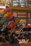 Antakya dec 2008 6221.jpg