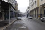 Antakya dec 2008 6227.jpg