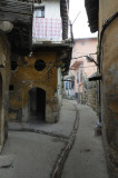 Antakya dec 2008 6418.jpg