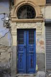Antakya dec 2008 6423.jpg