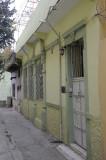 Antakya dec 2008 6438.jpg