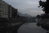 Antakya dec 2008 6471.jpg