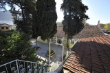 Antakya dec 2008 6711.jpg