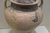 Antakya dec 2008 5988.jpg