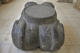 Antakya dec 2008 6003.jpg