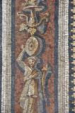 Antakya dec 2008 6129.jpg