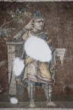 Antakya dec 2008 6546.jpg