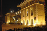 Adana dec 2008 4058.jpg