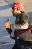 Adana dec 2008 5612b.jpg