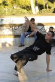 Adana dec 2008 5622.jpg