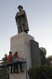 Adana dec 2008 5679.jpg