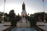 Adana dec 2008 5680.jpg