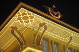Adana dec 2008 5698.jpg