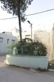 Adana dec 2008 5708.jpg
