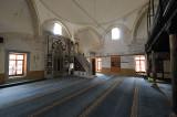 Adana dec 2008 5711.jpg