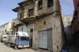 Adana dec 2008 5721.jpg